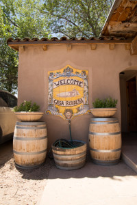 Wineries in Albuquerque