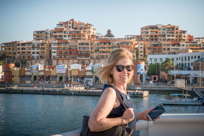 Tips for Visiting Cabo